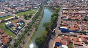 Fonte: barrinha.sp.gov.br