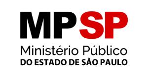 MINISTÉRIO PÚBLICO faz RECOMENDAÇÃO ADMINISTRATIVA conforme Inquérito Civil  Nº 14.0447.0000131/2021-1